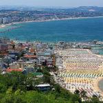 Riccione, divertimento per tutti in Riviera Romagnola