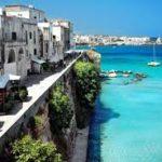 Dove dormire in Salento? Scopri le soluzioni low cost