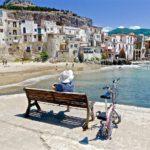 Sicilia per il ponte del 2 giugno