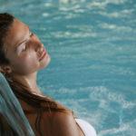 Salsomaggiore Terme: un pieno di benessere e sport per la tua salute