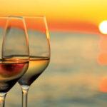 Settembre ad Ischia tra vino e musica