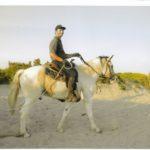 Scopri il Salento a Cavallo – Ecco come