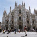 Le imperdibili cose da fare a Milano