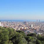 Vacanza a Barcellona, ecco cosa aspettarsi