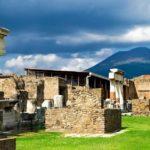 Visitare Pompei in una giornata