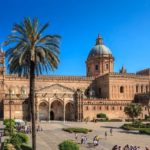 Vacanze a Palermo: consigli e suggerimenti utili