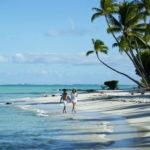 Viaggi di nozze: le cinque migliori destinazioni per il 2018