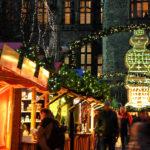 Mercatini di Natale: Ryanair porta tutti a Dusseldorf