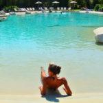 Abano Terme e Montegrotto Terme, vacanze del benessere