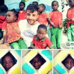 Mozambico, la meraviglia che non ti aspetti