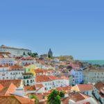 Lisbona: idee, suggerimenti ed esperienze da non perdere
