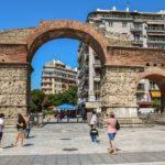 Balcani, l'importanza di visitare laMacedonia