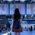Traffico aereo in tilt: scattano i rimborsi per ritardi aerei