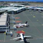 Consigli per il parcheggio all'aeroporto di Fiumicino