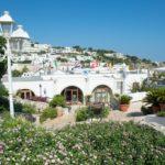 Vacanze in Hotel sul Mare nel Salento