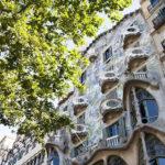 Visitare Casa Batllò, un gioiello del modernismo di Barcellona