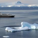 Crociere in Artico, per gli amanti della natura
