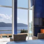 Isola d'Elba: affitti e altre dritte