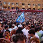 Siena inaugura il turismo dei suoni