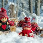Tradizioni natalizie nel Salento