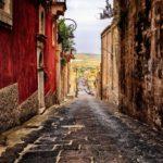 Lastminute di Marzo: in Sicilia per 4 giorni