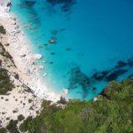Cagliari: meglio in traghetto, meglio online
