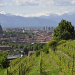 Che cosa visitare a Torino