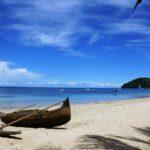 Vacanze a settembre, i magici fondali del Madagascar