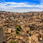 Alla scoperta dei Patrimoni dell'Umanità Unesco in Italia