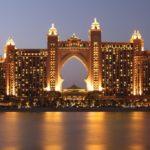 Vacanze a Dubai? Scopriamo come fare