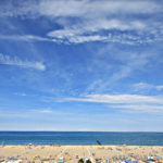Vacanze All Inclusive a Rimini