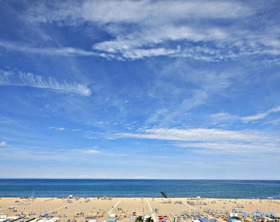Vacanze All Inclusive a Rimini