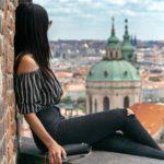 Idee di viaggio: Praga, cosa vedere nella capitale ceca