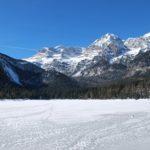 Dove trascorrere una piacevole settimana bianca in Trentino