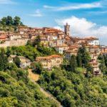 Da Milano a Como in auto: un tour per scoprire le meraviglie della zona