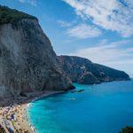 Come scegliere il proprio viaggio per le vacanze