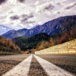 Vacanze nelle Marche, idee per chi ama viaggiare