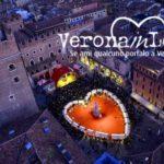 Verona in Love: trascorrere San Valentino nella più romantica delle città