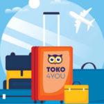 CVV Teloni Travel: il nuovo network di consulenti viaggi e vacanze