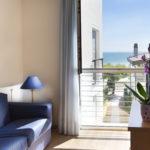 I vantaggi di una vacanza in aparthotel a Lignano Sabbiadoro