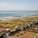 Il benefici di una vacanza a Jesolo all'Hotel Torino