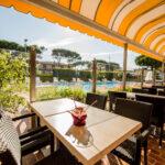 Vacanze a Jesolo dal 1961: la fedeltà dei clienti del Park Hotel Perù