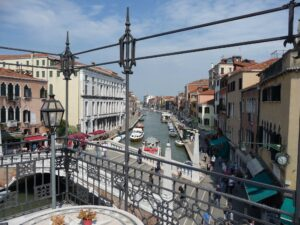 la-palazzina-veneziana