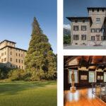 Castello Gamba, uno dei musei più interessanti di Aosta