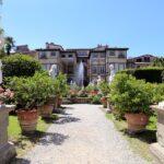 Scoprire Lucca visitando le sue ville