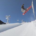 Vacanze ad Obereggen: sport e natura