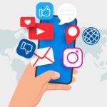 Attività di digital marketing per il tuo Hotel nel 2021