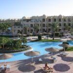 Hurghada, una splendida meta sul Mar Rosso