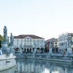 Pasqua fuori porta: Scegli un weekend a Padova