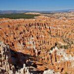 I parchi nazionali più affascinanti d'America
